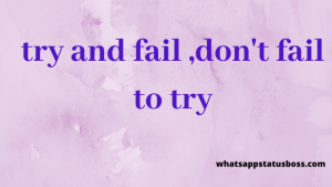inspirational quotes for whatsapp dp