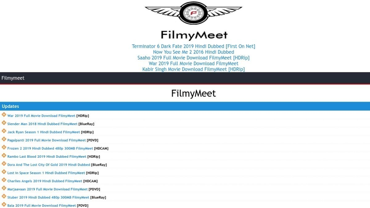 Filmymeet Com Download Free Bollywood Hollywood Hindi Movies