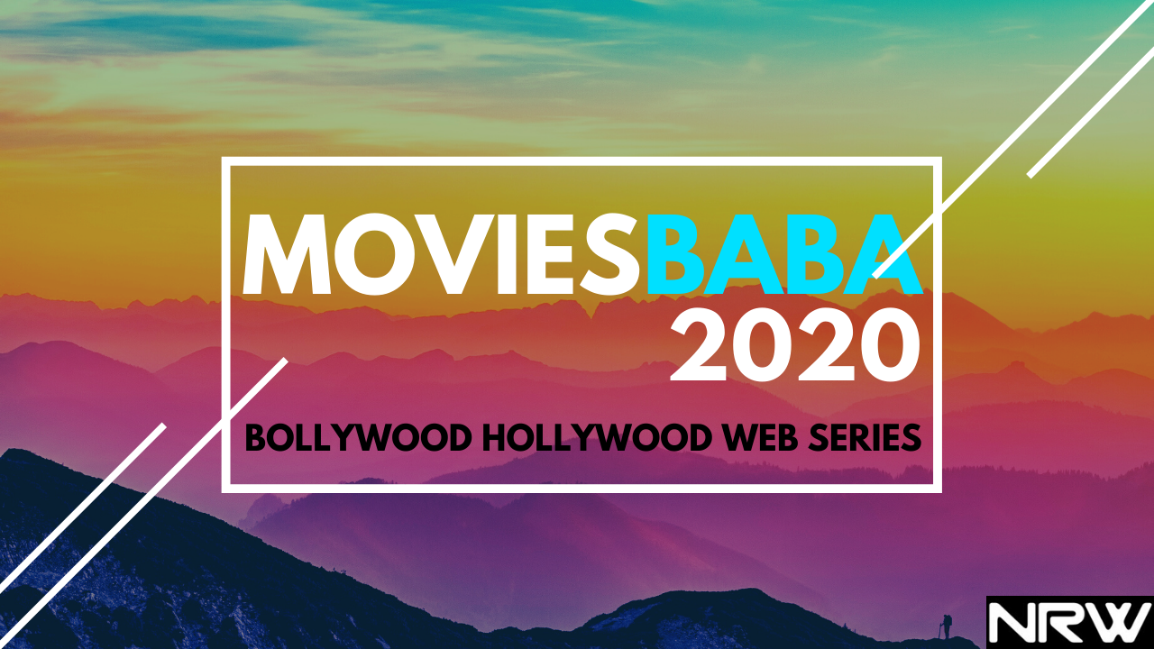 Moviesbaba2020