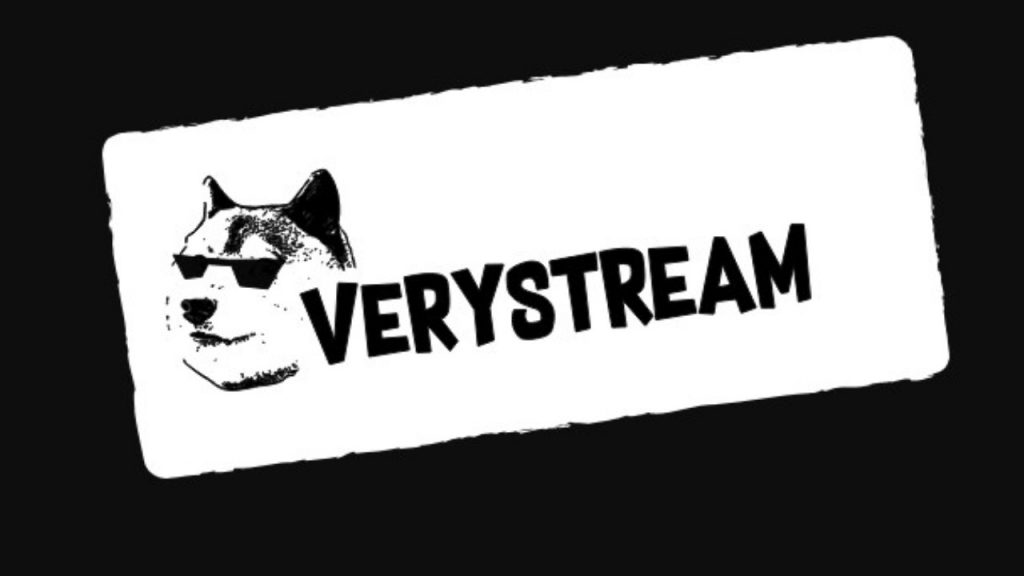 Get How To Download From Verystream  Wallpapers