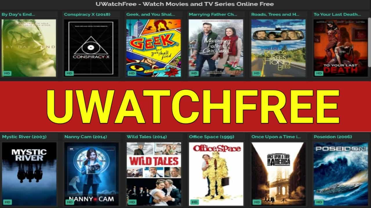 Uwatchfree Bollywood Movies Download,