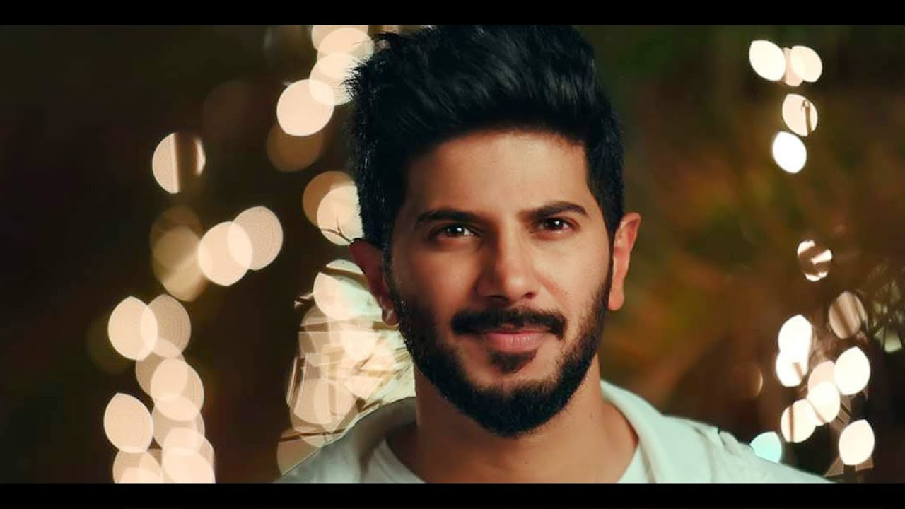 dulquer salmaan movies 2020