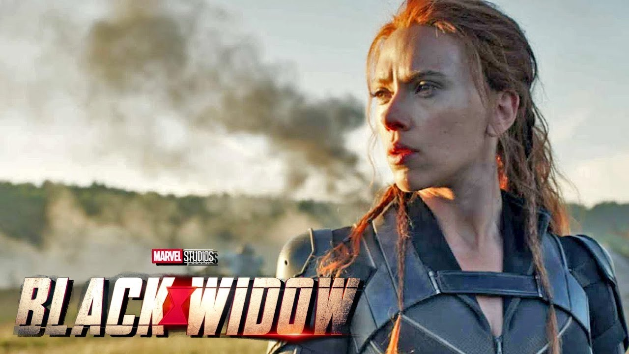black widow2021