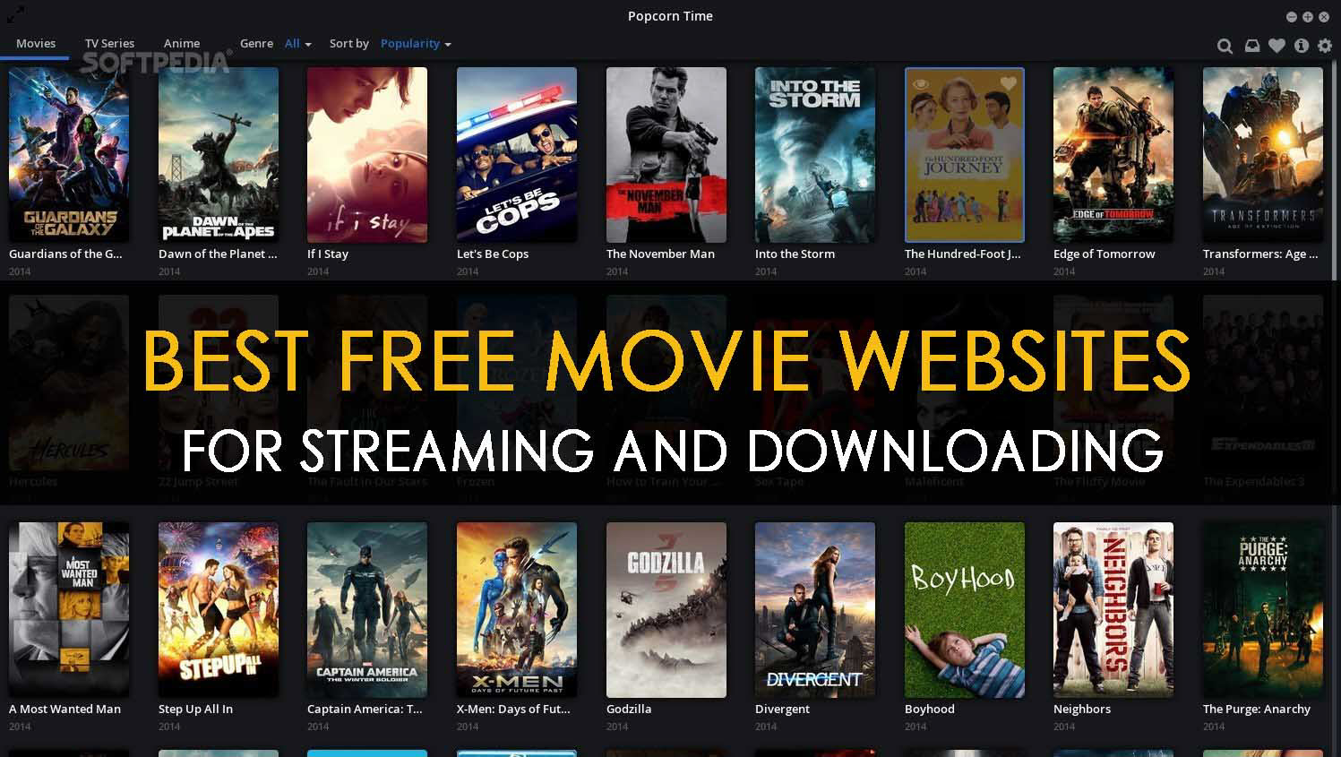 free movies online2021