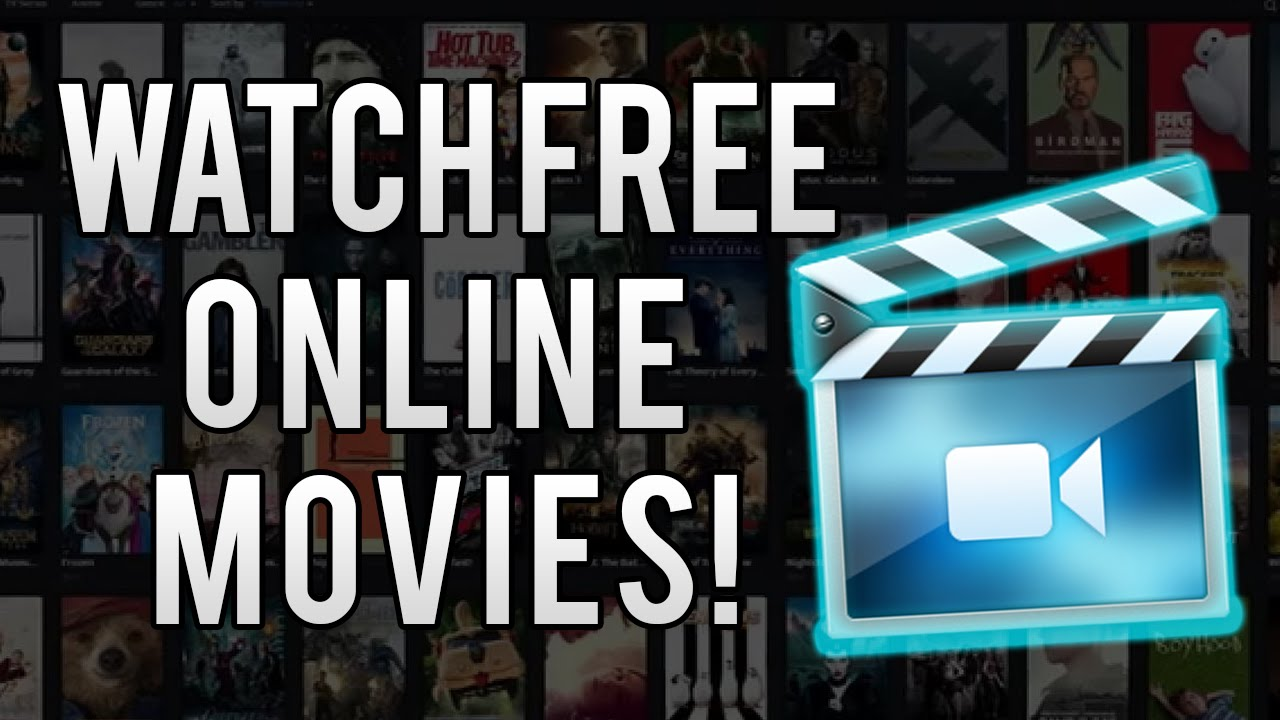 Movies Watch Online: Download Free Bollywood, Hollywood & Hindi Movies