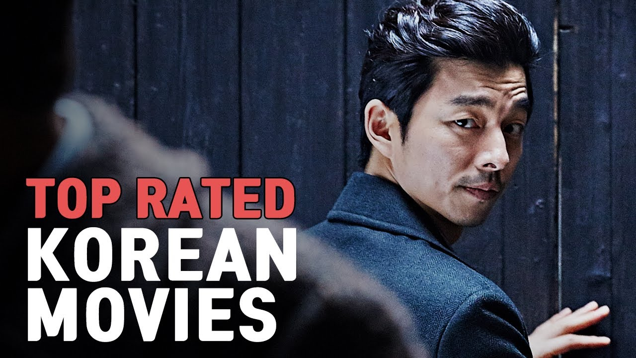 popular korean movies