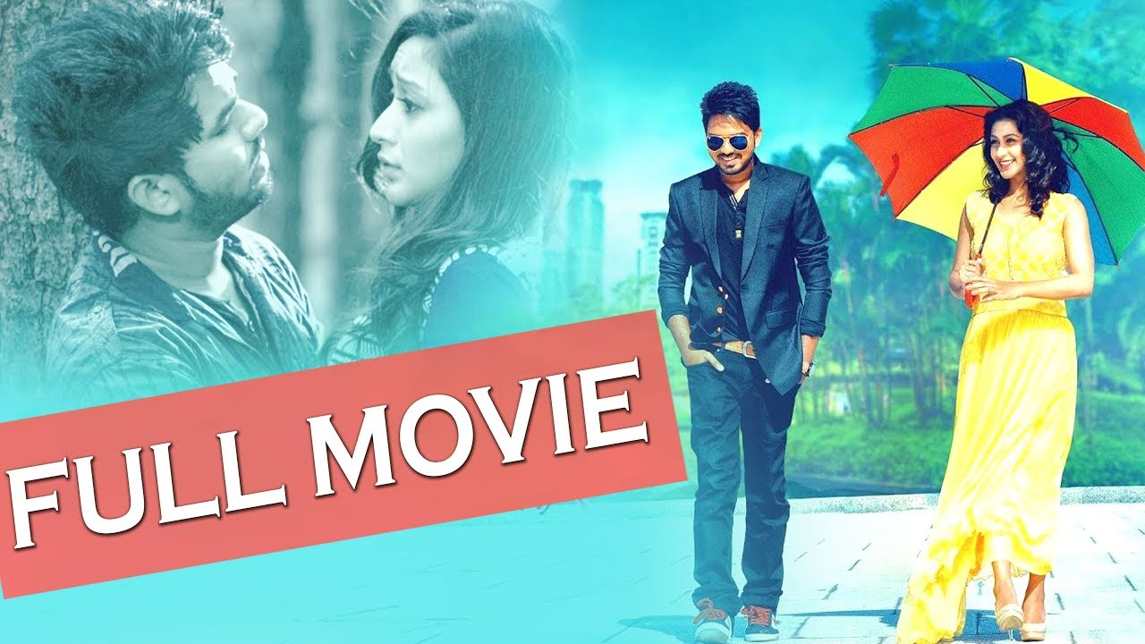 tollywood movies 2019 2021